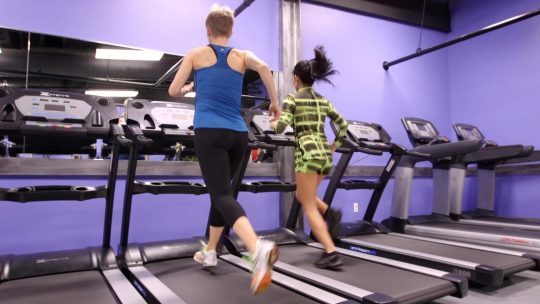 Choosing the Best Treadmill to Use at Home – 5 Simple Tips to Follow
