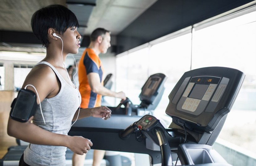 Do You Need a Treadmill in Your House? Get Tips for Choosing a Treadmill!