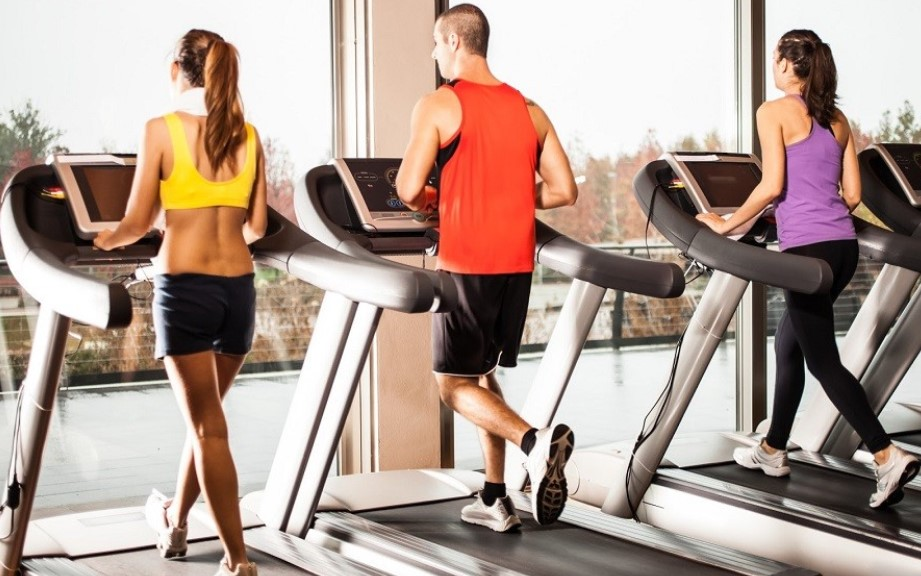 Treadmills' Benefits – a Beginner's Guide