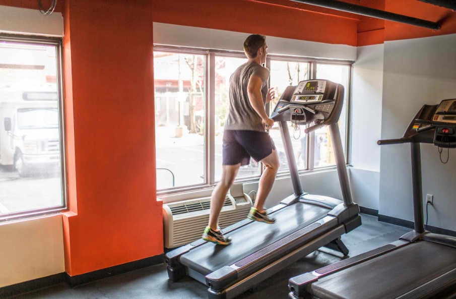 Tips for Running Properly On Treadmills
