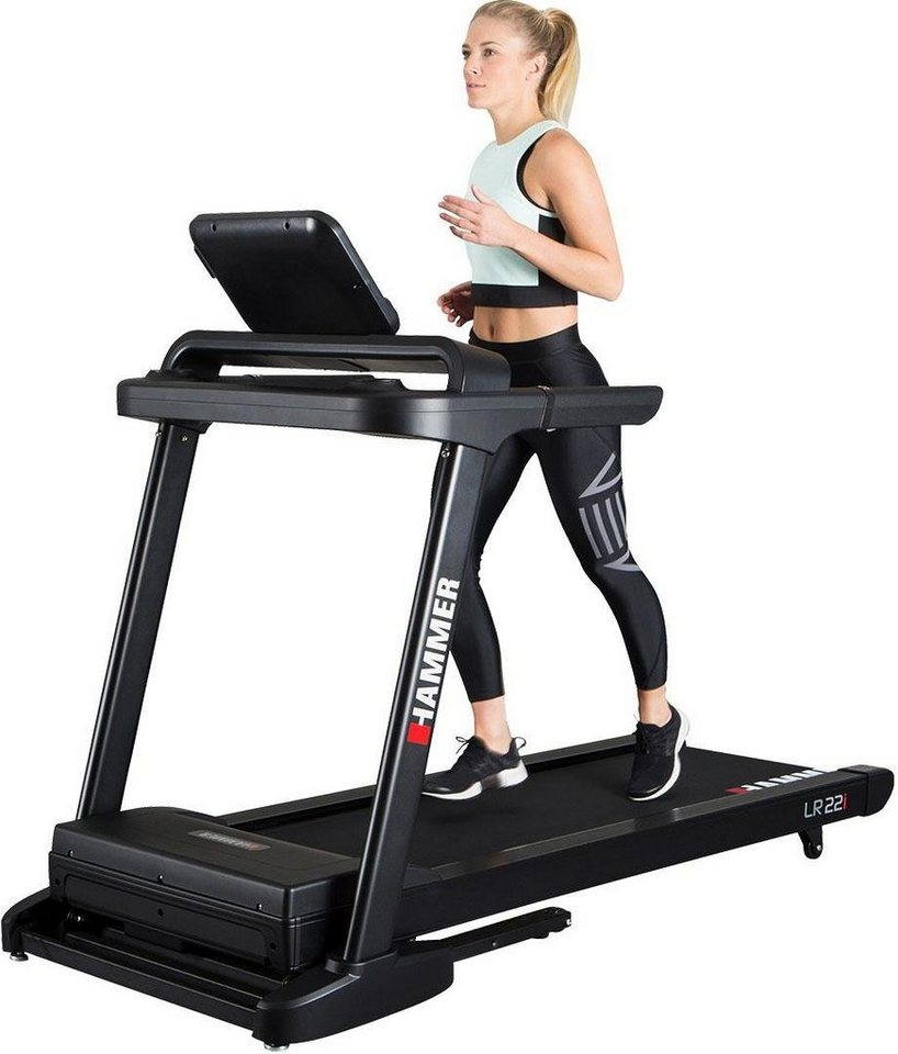 5 Common Mistakes in Using A Treadmill