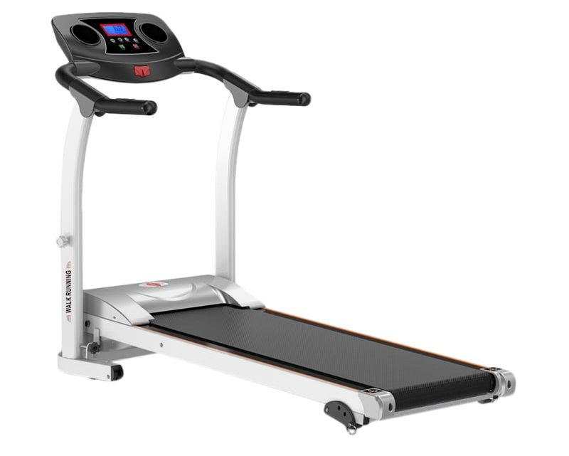 Before Buying Kinetic Treadmill? Here's Fact That You Should Know